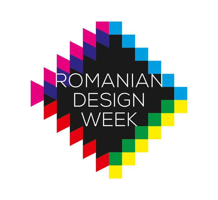 1Romanian Design Week - Designist