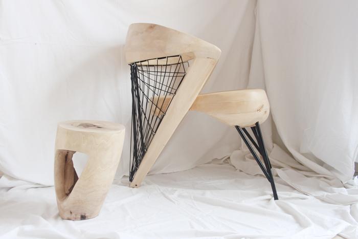 2Beniamin Zagrean - Designist