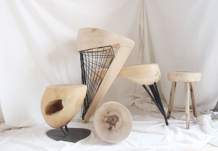 5Beniamin Zagrean - Designist