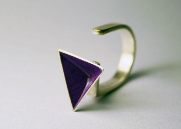 6Contemporia - bijuterie contemporana - Designist