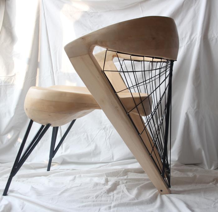 8Beniamin Zagrean - Designist