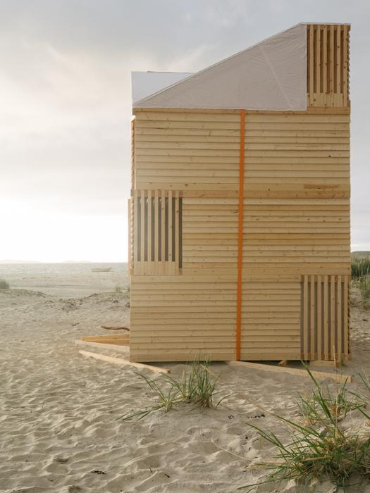8Salt workshop - Mihai Mardare - Designist