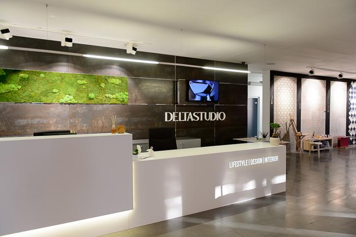 10Delta DesignExpo - Designist