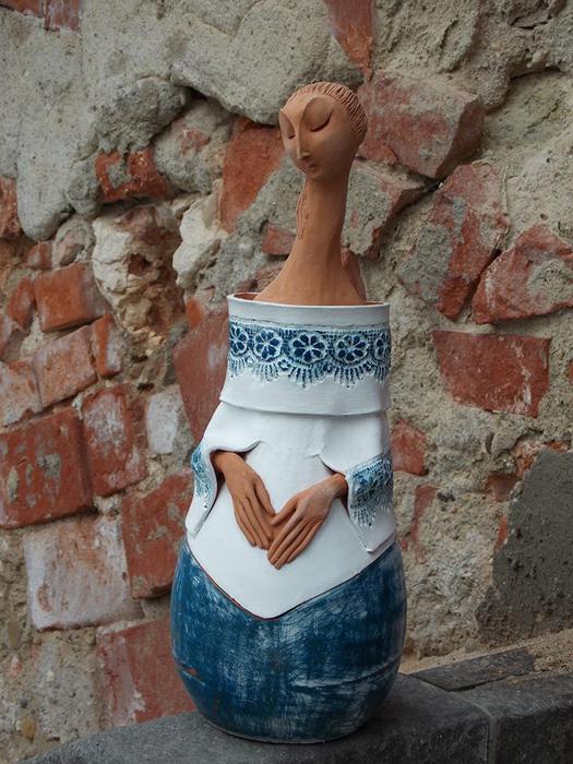 11Andrei Pandea - ceramica - Designist