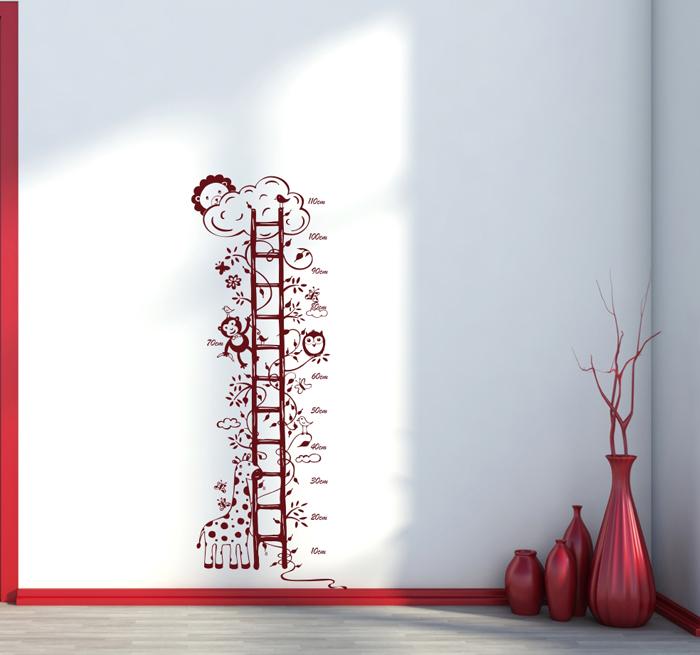 13Stickere Lipicios - Designist