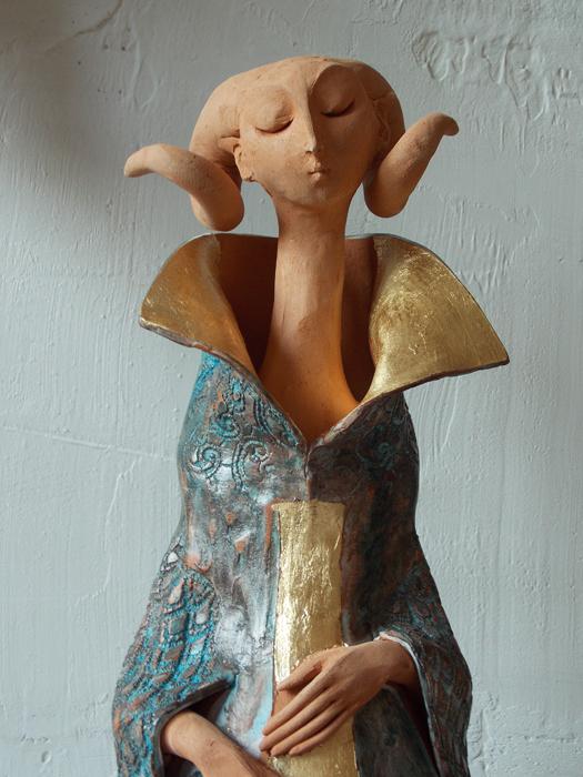 16Andrei Pandea - ceramica - Designist