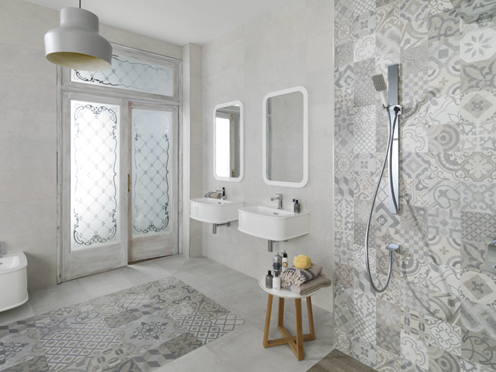 16Expozitie design Delta Studio - Designist