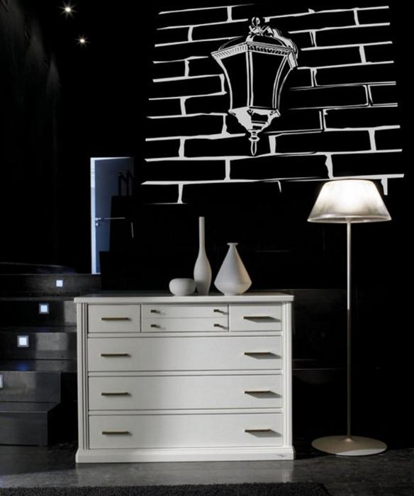 17Stickere Lipicios - Designist