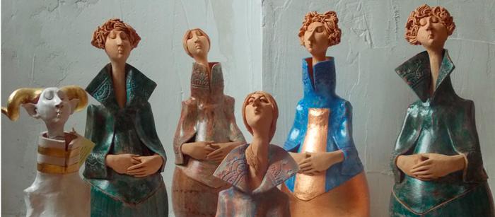 18Andrei Pandea - ceramica - Designist