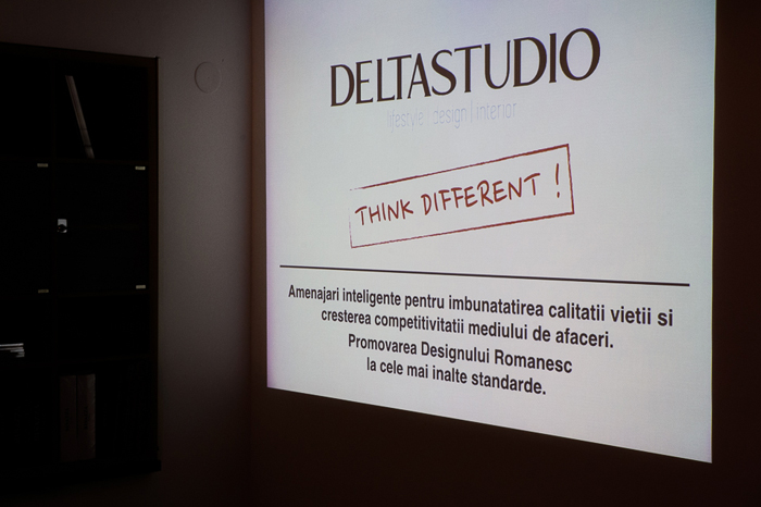 18Delta DesignExpo - Designist