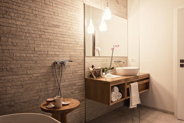 19Apartament Timisoara - Ezzo Design - Designist