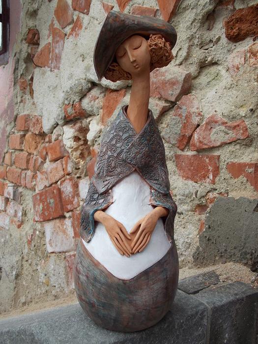 1Andrei Pandea - ceramica - Designist