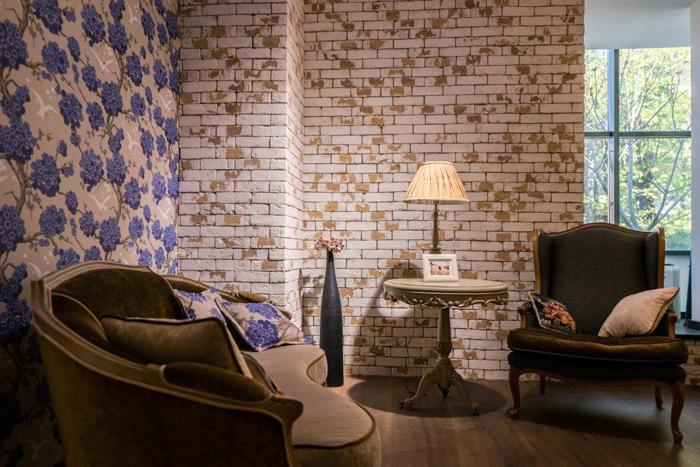 1Expozitie design Delta Studio - Designist