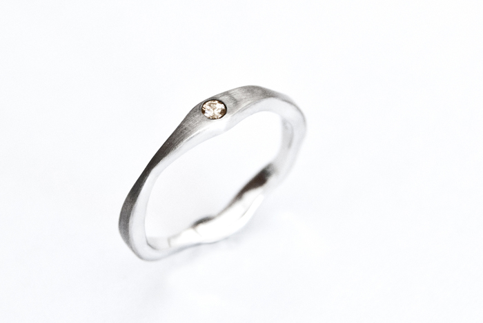 1Moogu Jewelry - Designist