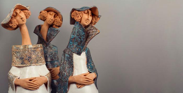 22Andrei Pandea - ceramica - Designist