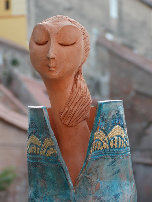 2Andrei Pandea - ceramica - Designist