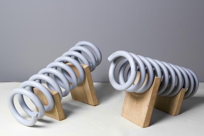 35Design reciclat - Clubul Creatorilor - Designist