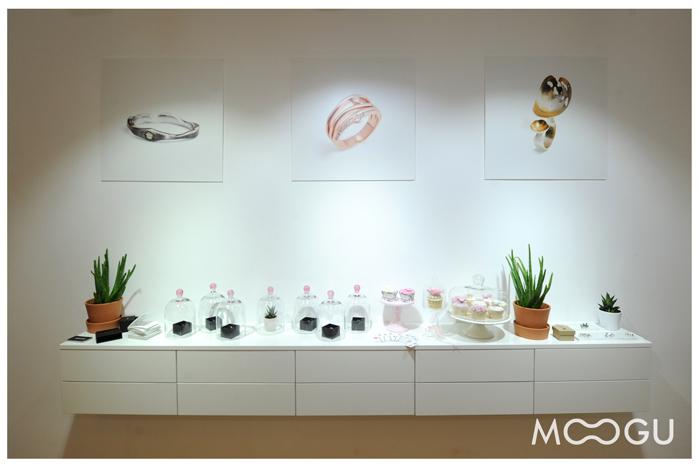 3Moogu Jewelry - Designist