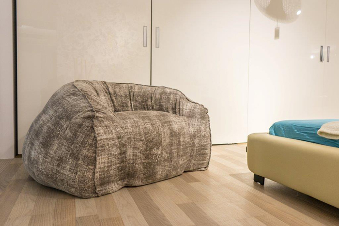 5Expozitie design Delta Studio - Designist