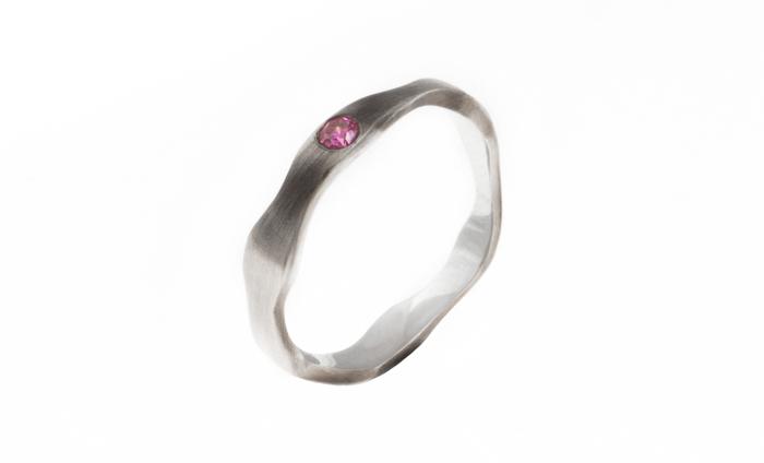 5Moogu Jewelry - Designist