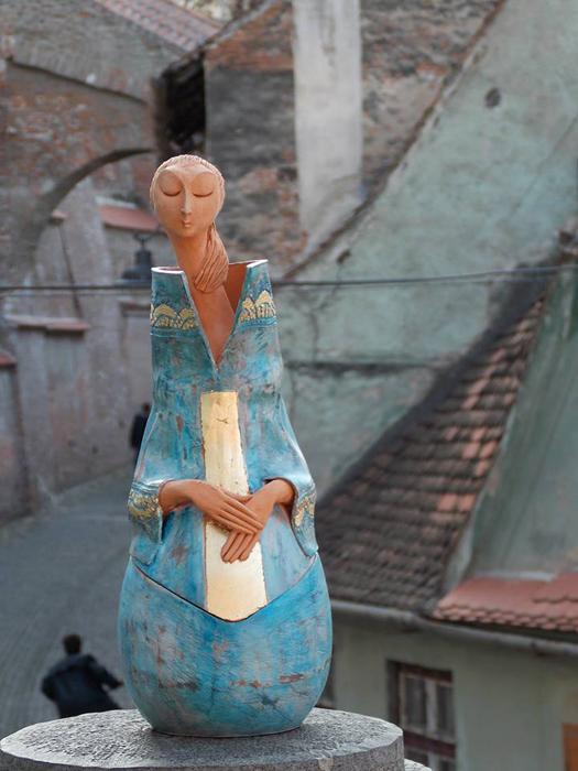 6Andrei Pandea - ceramica - Designist
