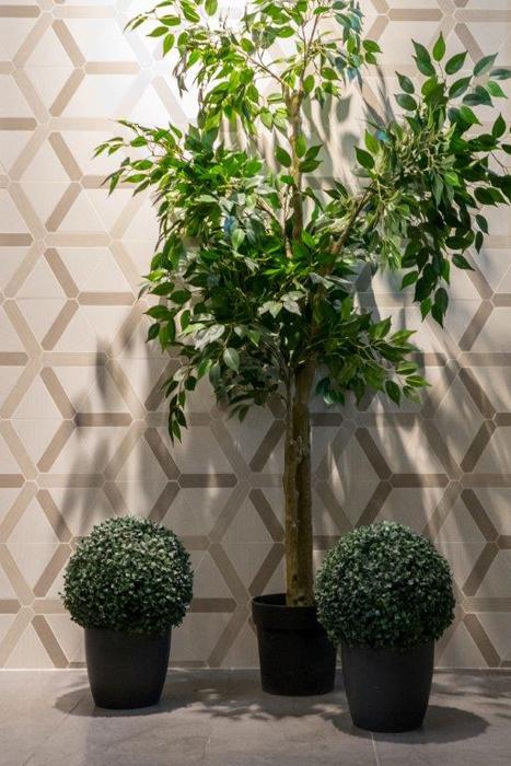 6Expozitie design Delta Studio - Designist