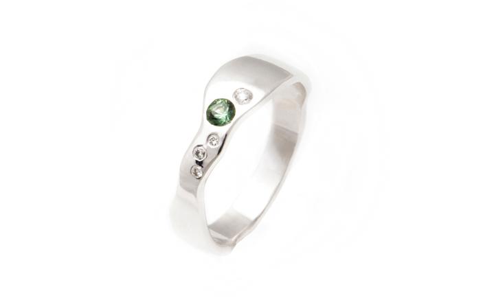 6Moogu Jewelry - Designist
