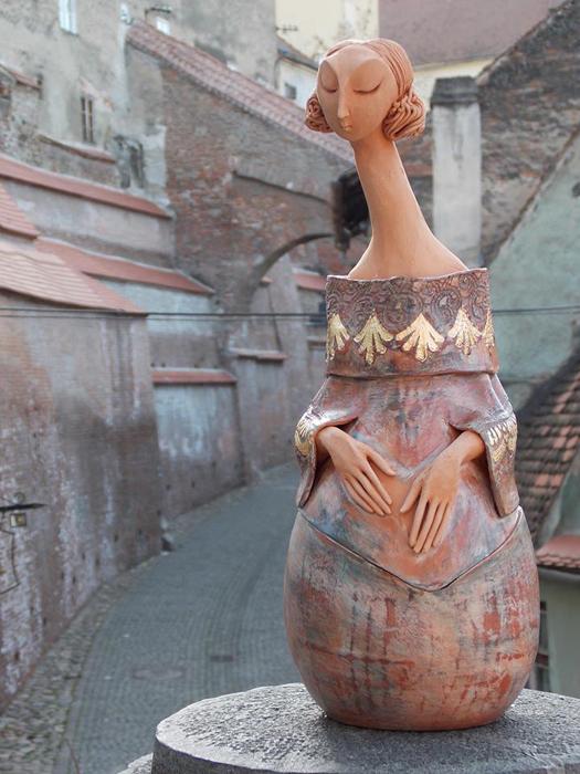 8Andrei Pandea - ceramica - Designist