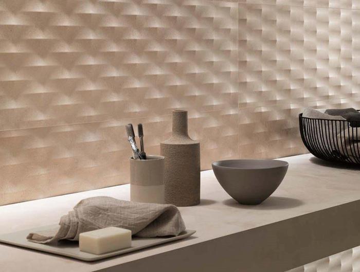 8Expozitie design Delta Studio - Designist