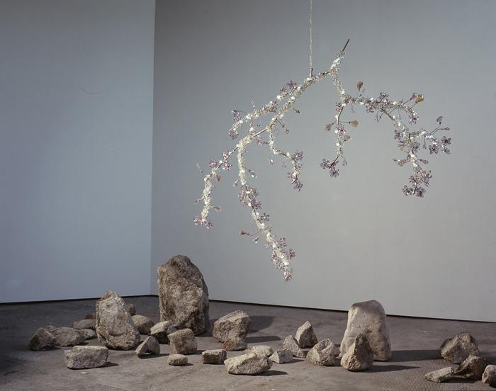 Blossom _ Designist