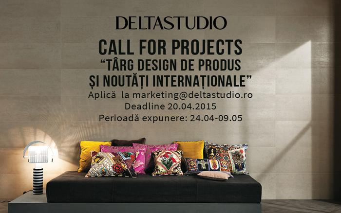 Delta Studio - Designist