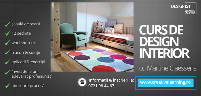 Vizual-Curs-Design-Interior