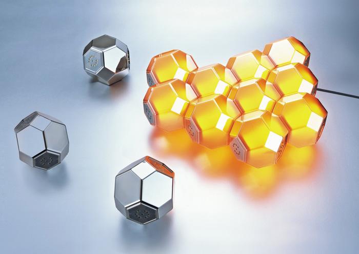 crystal led1