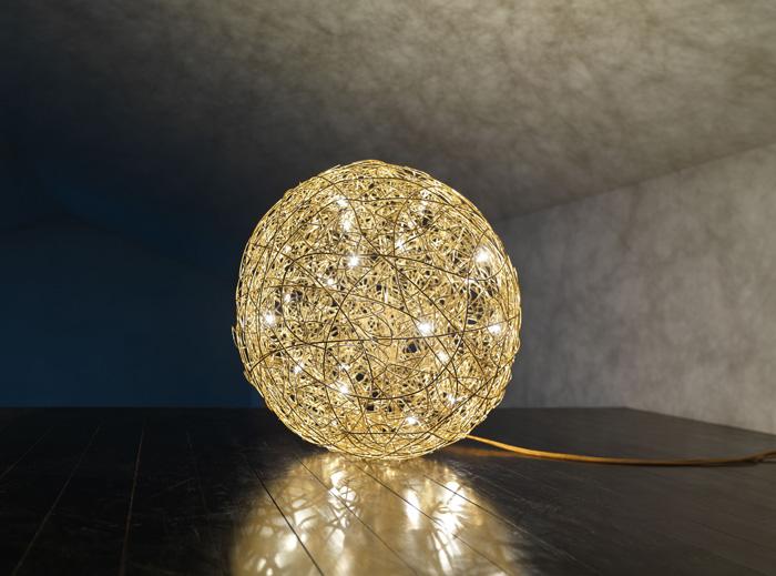 fil-de-fer-gold-floor-lamp