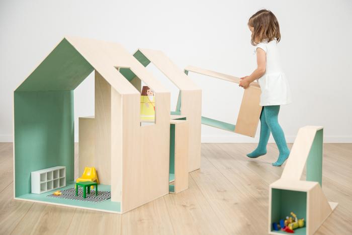 12Accesorii pentru copii - Made in RO - Designist