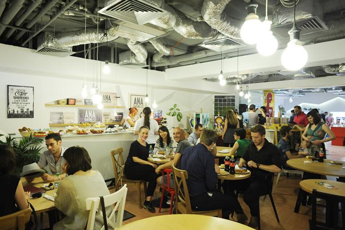 15Made in RO - Targ de design romanesc - Designist