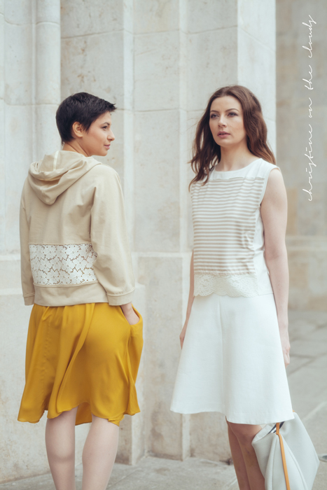16Fashion & Bijuterie - Made in RO - Designist