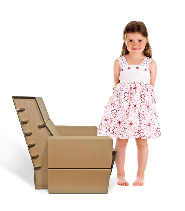 17Accesorii pentru copii - Made in RO - Designist