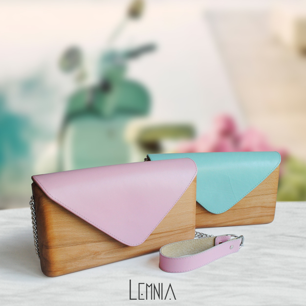 1Lemnia - Made in RO - Designist