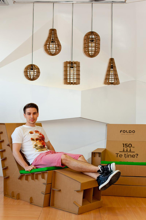 26Made in RO - Targ de design romanesc - Designist