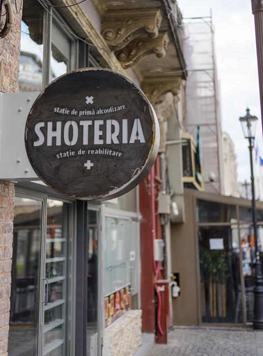 27Shoteria - Designst