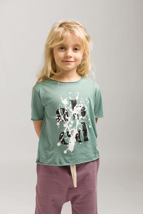 2Accesorii pentru copii - Made in RO - Designist