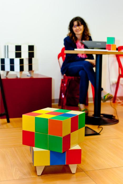 38Made in RO - Targ de design romanesc - Designist