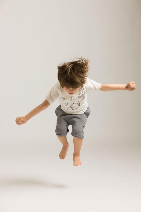 3Accesorii pentru copii - Made in RO - Designist