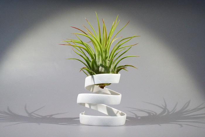 4Piese ludice - Made in RO - Designist
