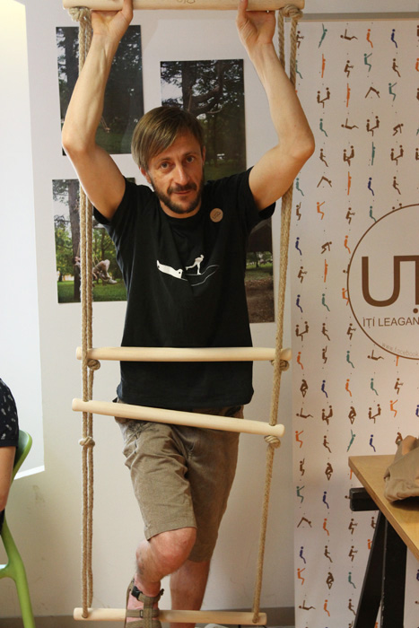 52Made in RO - Targ de design romanesc - Designist