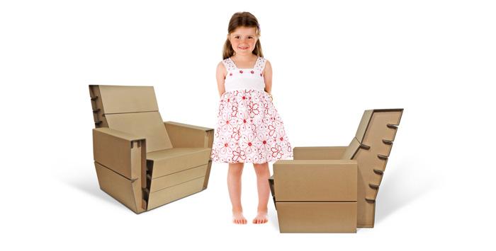 5Accesorii pentru copii - Made in RO - Designist