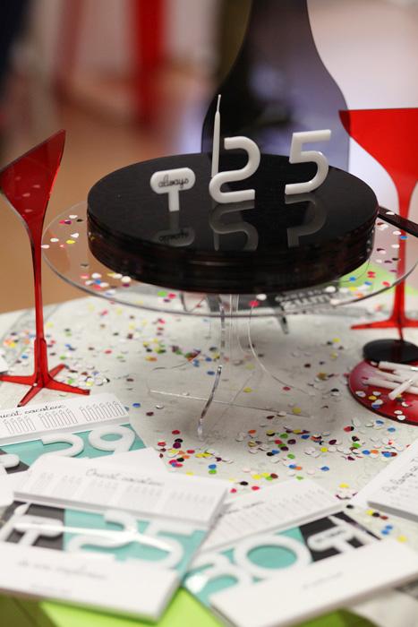 70Made in RO - Targ de design romanesc - Designist