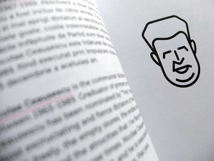 10ROkit - Alexe Popescu - Designist