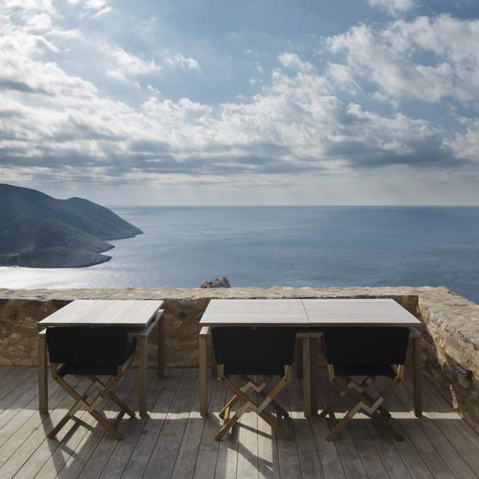 10Tainaron Blue - Grecia - Designist